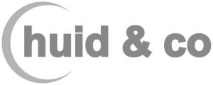 Huid & Co