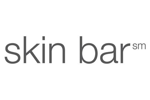 Workshop skin bar